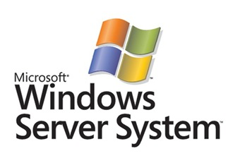 Windows_Server_System_logo