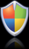 Security_Shield_Windows