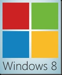Windows-8-Logo-Tiles