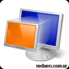 Microsoft_Windows_Virtual_PC_logo[1]