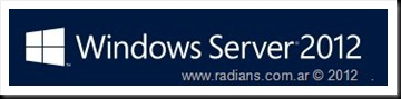 WindowsServer2012_02[1]