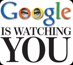 google_watching_you_independent_newspaper_24_may_20071-300x265