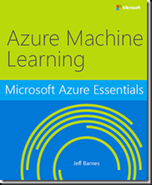 ebook_azure