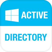 app-icon-active-directory-text