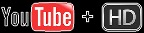 YouTube Me!
