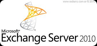 exchange-2010-logo-7333411[1]