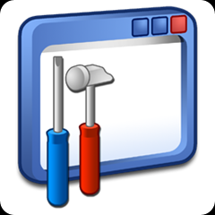 windows-tools