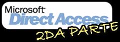 Microsoft_Direct_Access_thumb