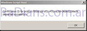 WS08EERC1_Core_a001b
