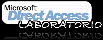 Microsoft_Direct_Access_Lab