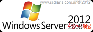 WindowsServer2012Logo[1]
