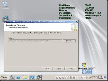 Windows Server 2008 Enterprise R2 - Exchange 2010 x64-2010-07-07-12-37-39