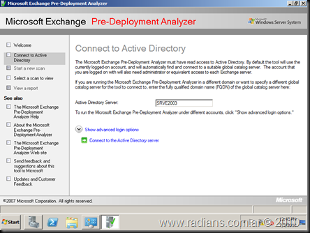 Windows Server 2008 Enterprise R2 - Exchange 2010 x64-2010-07-07-12-43-44