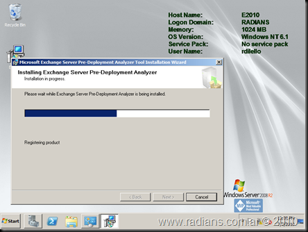 Windows Server 2008 Enterprise R2 - Exchange 2010 x64-2010-07-07-12-39-34