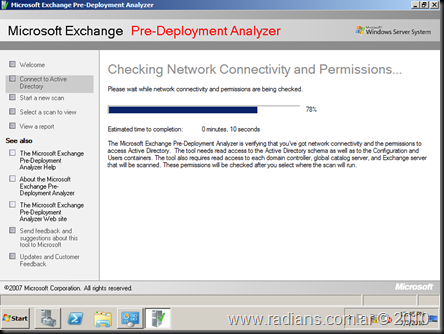 Windows Server 2008 Enterprise R2 - Exchange 2010 x64-2010-07-07-12-45-39