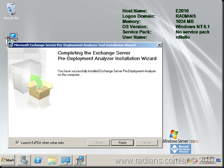 Windows Server 2008 Enterprise R2 - Exchange 2010 x64-2010-07-07-12-40-05