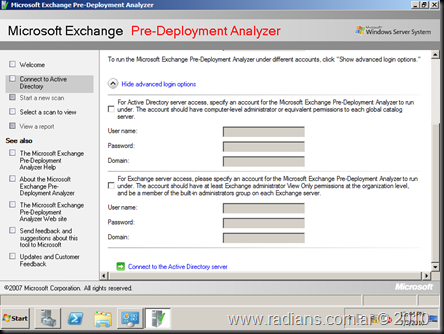 Windows Server 2008 Enterprise R2 - Exchange 2010 x64-2010-07-07-12-44-38