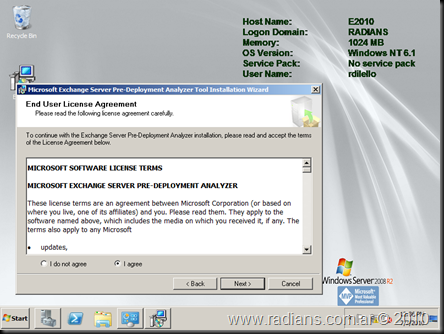 Windows Server 2008 Enterprise R2 - Exchange 2010 x64-2010-07-07-12-36-58
