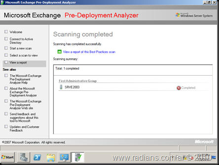 Windows Server 2008 Enterprise R2 - Exchange 2010 x64-2010-07-09-12-33-12