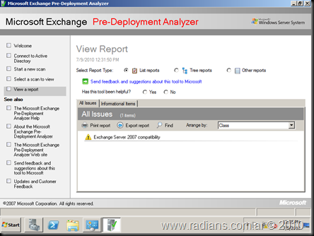 Windows Server 2008 Enterprise R2 - Exchange 2010 x64-2010-07-09-12-34-58