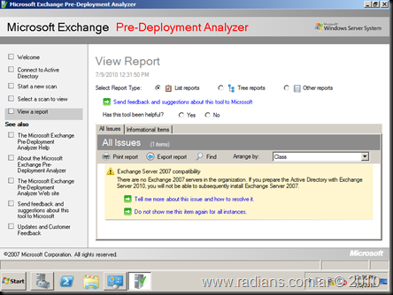 Windows Server 2008 Enterprise R2 - Exchange 2010 x64-2010-07-09-12-36-44