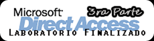 Microsoft_Direct_Access