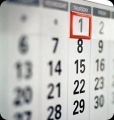 calendario2111113111112121111112111112111112111[1]