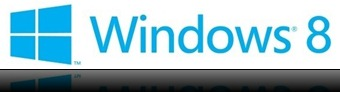 Nuevo-logo-windows-8-Microsoft