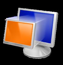 Microsoft_Windows_Virtual_PC_logo