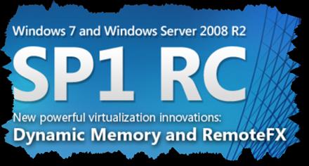 Windows7SP1RC