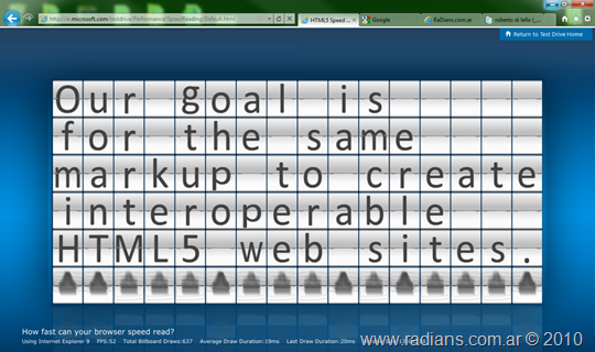 www.radians.com.ar © 2010