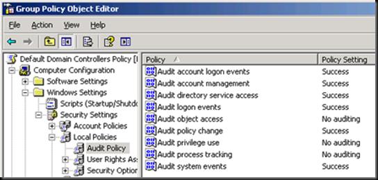 WS2003_PolicyEditor