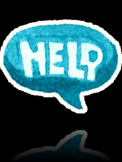 help-info