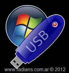 www.radians.com.ar © 2012
