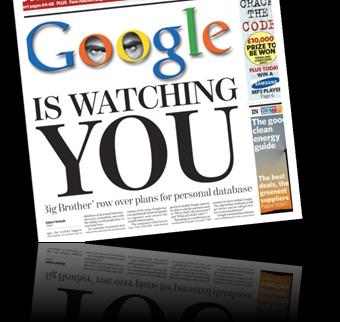 googlewatchingyou_01