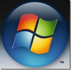 Windows_Logo_03