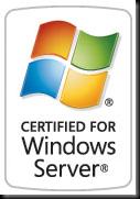 WindowsServerCertified