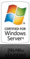 WindowsServerCertified