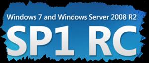 Windows7SP1RC02[1]