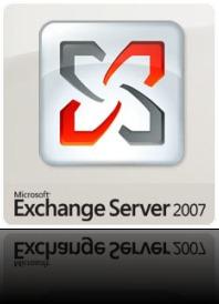 Exchange_Server_2007_logo