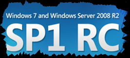 Windows7SP1RC02