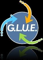 GLUE_black_152x159