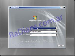 WS08EERC1_Core_02