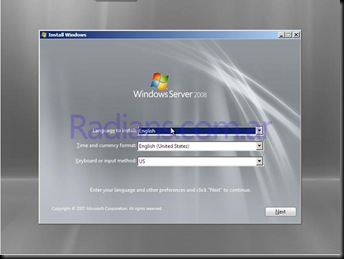 Install_WS08EERC1_03