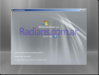 Install_WS08EERC1_04