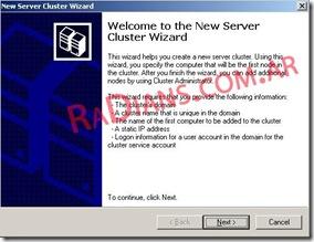 Cluster_02