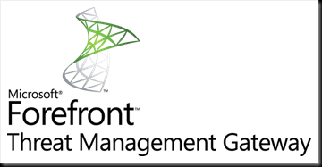 ForeFront_TMG2010_Logo