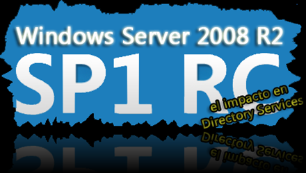 Windows2008SP1RC02