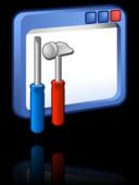 windows-tools