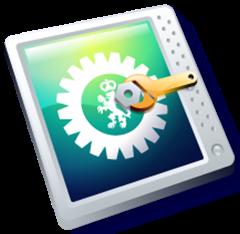 administrative-tools-2